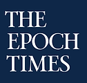 the epoch times.png