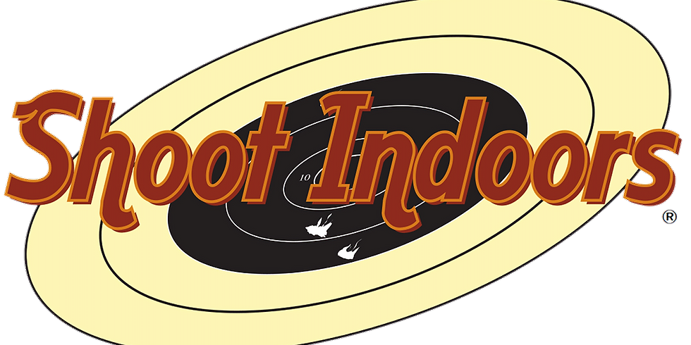 Shoot Indoors Range Night Fundraiser