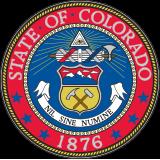 stat logo.png