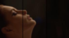 Screen Shot 2020-03-14 at 2.26.05 PM.png