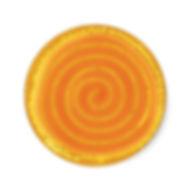 Aloha-Ai-Wellness.com,Transformation,healing,health,energy,vitality,joy, happiness