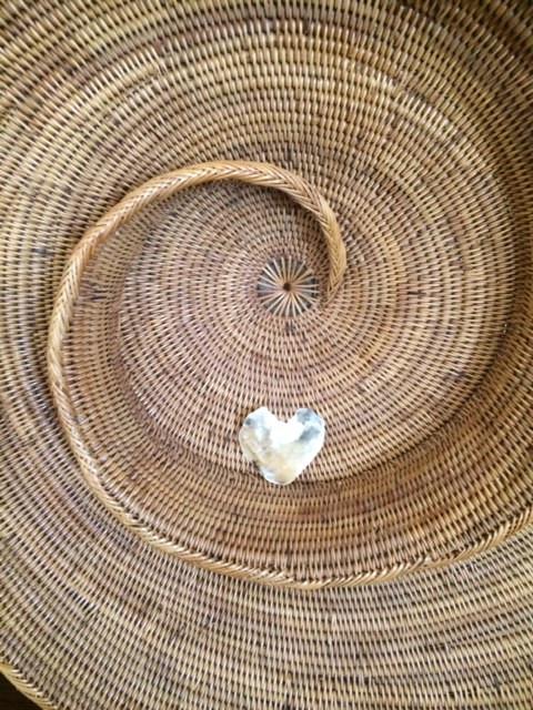 Shell Heart in Spiral.JPG