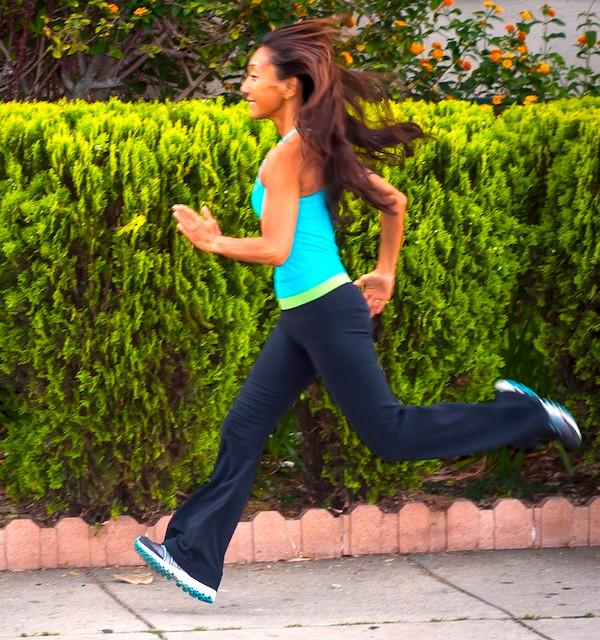Profile running Pure Health.Thrive .jpg