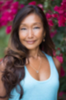 New Start, Spark, Craniosacral, Los Angeles Holistic Healing, Integrative Wellness,Health,Transformation, Aloha Ai Wellness.com, Healing, Develop your Roadmap