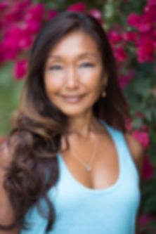 New Start, Spark, Craniosacral, Los Angeles Holistic Healing, Integrative Wellness,Health,Transformation, Aloha Ai Wellness.com, Healing, Develop your Roadmap
