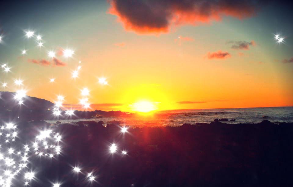 Sparkly sunrise.jpg