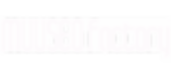 スクリーンショット 2020-03-28 23.01.19.png