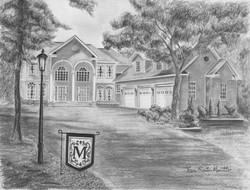 Mec House
