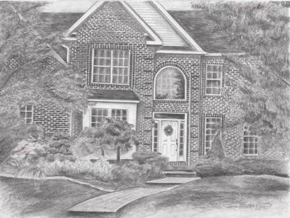 Joyce Home