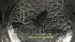 trilobyte designs .jpg