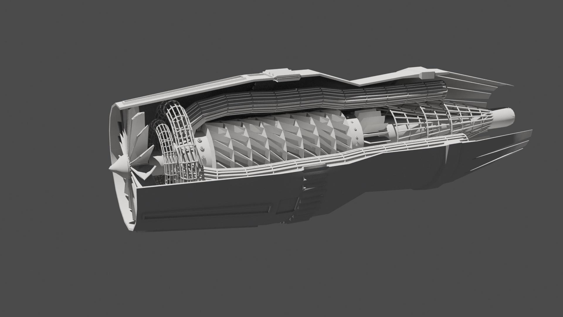 jet Engine .jpg