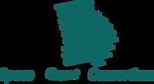 gsgc-text-logo.png