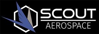 ScoutAerospace_Full_Logo_v3.png