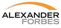 alexander_forbes_logo_edited.jpg