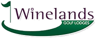 winelands-logo.png