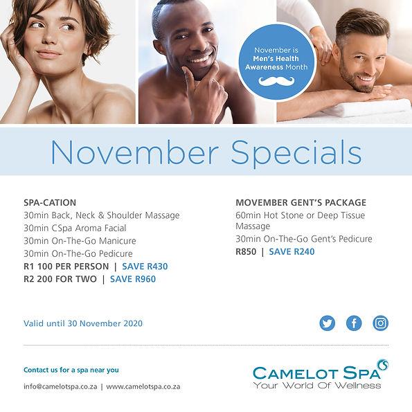 Camelot Spa November Specials 2020.jpg