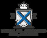 RSAH-Logo-2017-RGB.png