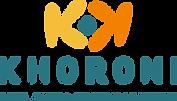 khoroni_logo.png