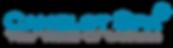Camelot Spa Logo w Tagline.png