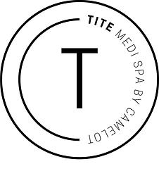 Tite Medi Spa by Camelot