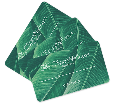 CSpa Wellness Gift Cards.png