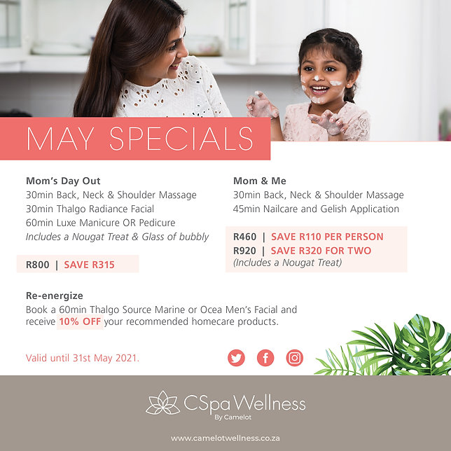 CSpa Wellness May Specials 2021.jpg