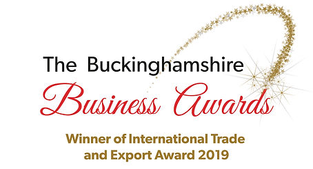 BBA - International Trade winners 2019.j