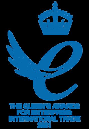 QA-logo-categories-2021_international tr
