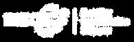 risqs-logo.png
