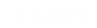 melford logo white.png