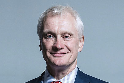 s465_Graham-Stuart-MP-gov-uk.jpg