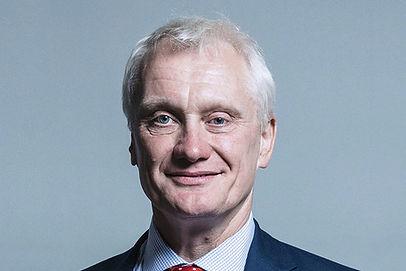 s465_Graham-Stuart-MP-gov-uk.jpg