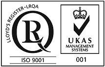 ISO9001_UKAS_400px.jpg