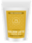 Turmeric-Latte-Mix-100g.png