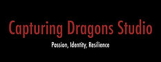 CapturingDragonsStudio.jpg