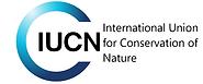 IUCN-logo.png
