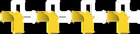 icone-fades-horizontal-inverso.png