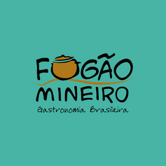 fogao-mineiro.png