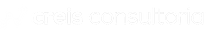 Logo CReis Consultoria