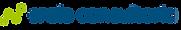 creis logo.webp