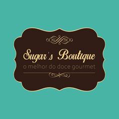 sugars-boutique.png