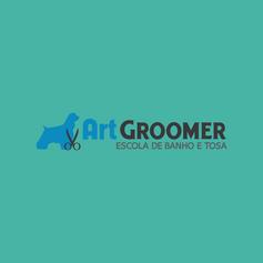 art-goomer.png
