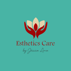 esthetics-care-logo.png