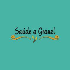 saude-a-granel.png