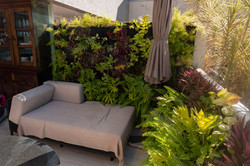plantas-verticais-parede-verde-foto (29)