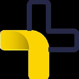 botoc-mais-icon-amarelo-e-azul-transpare