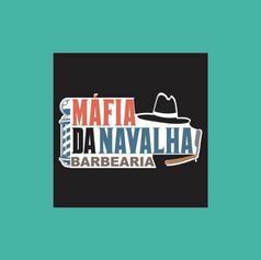 mafia-da-navalha-barbearia.png