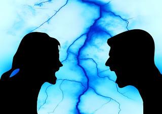 Divórcio: seria a solução para a crise no seu casamento?