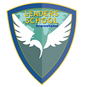 brasao-logo-leaders-school.png