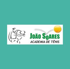 joao-soares-academia-de-tenis.png